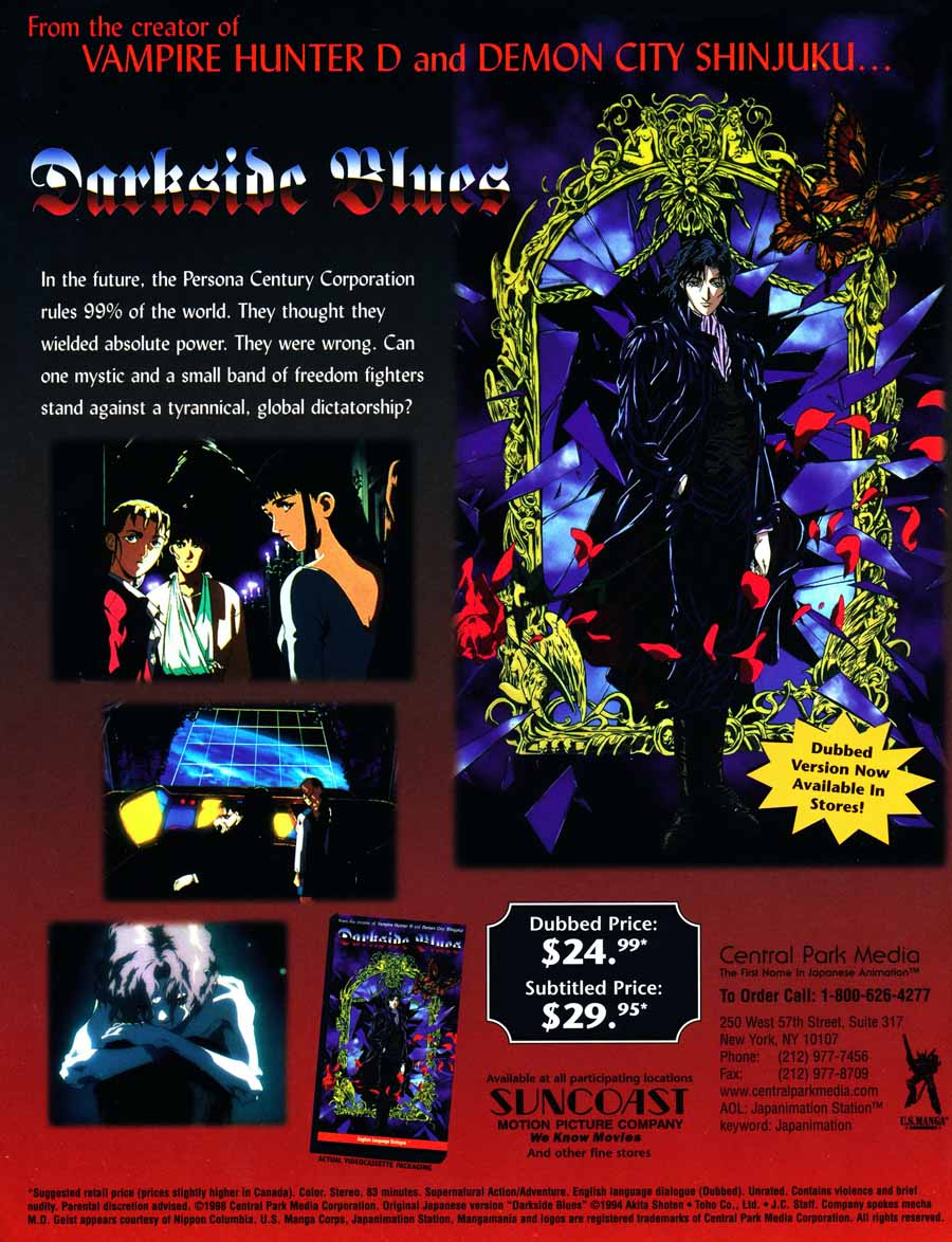 dark-side-blues-anime