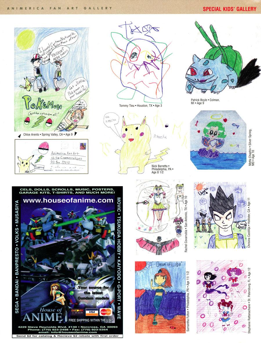 kids-anime-fan-art-1999