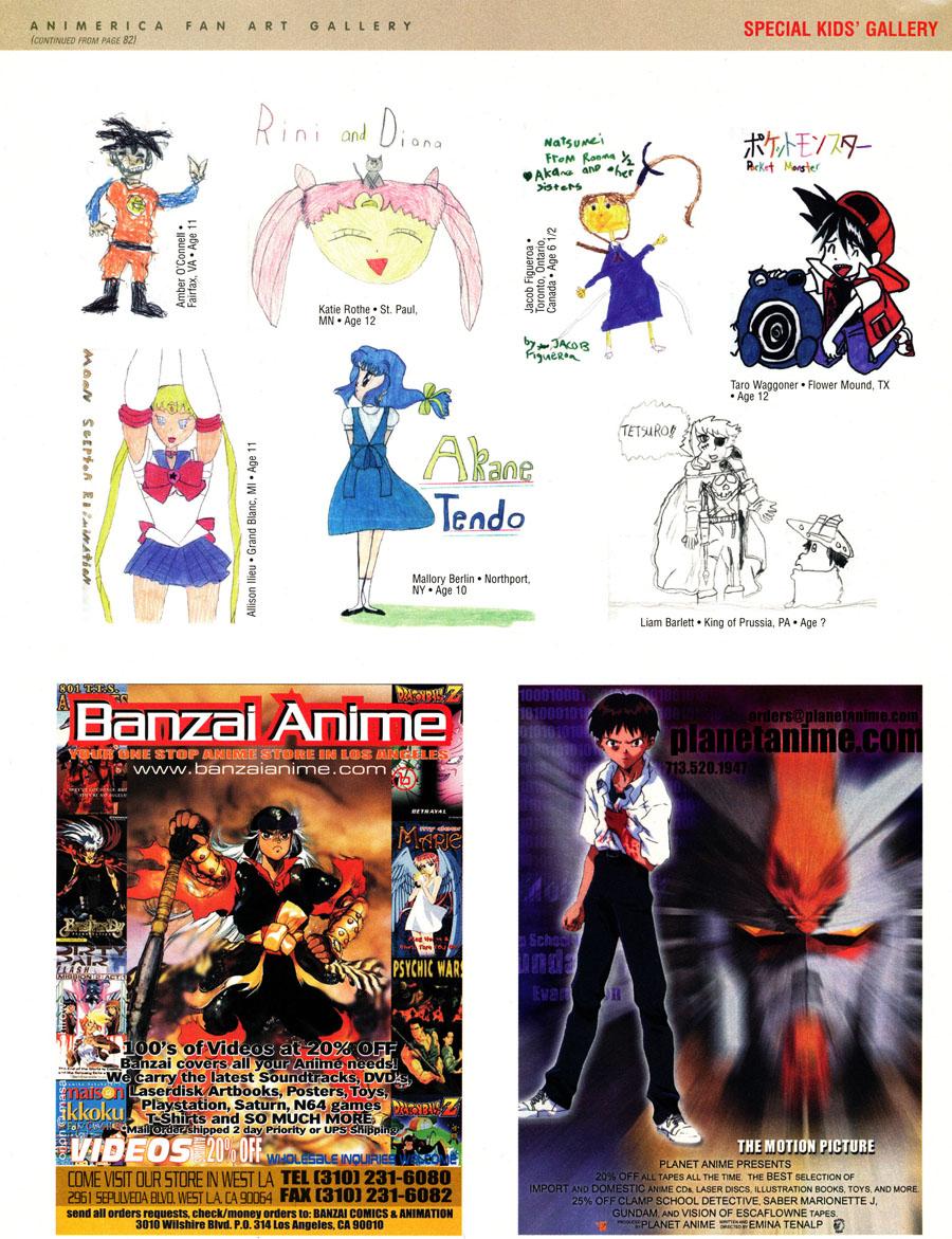 kids-anime-fan-art-gallery