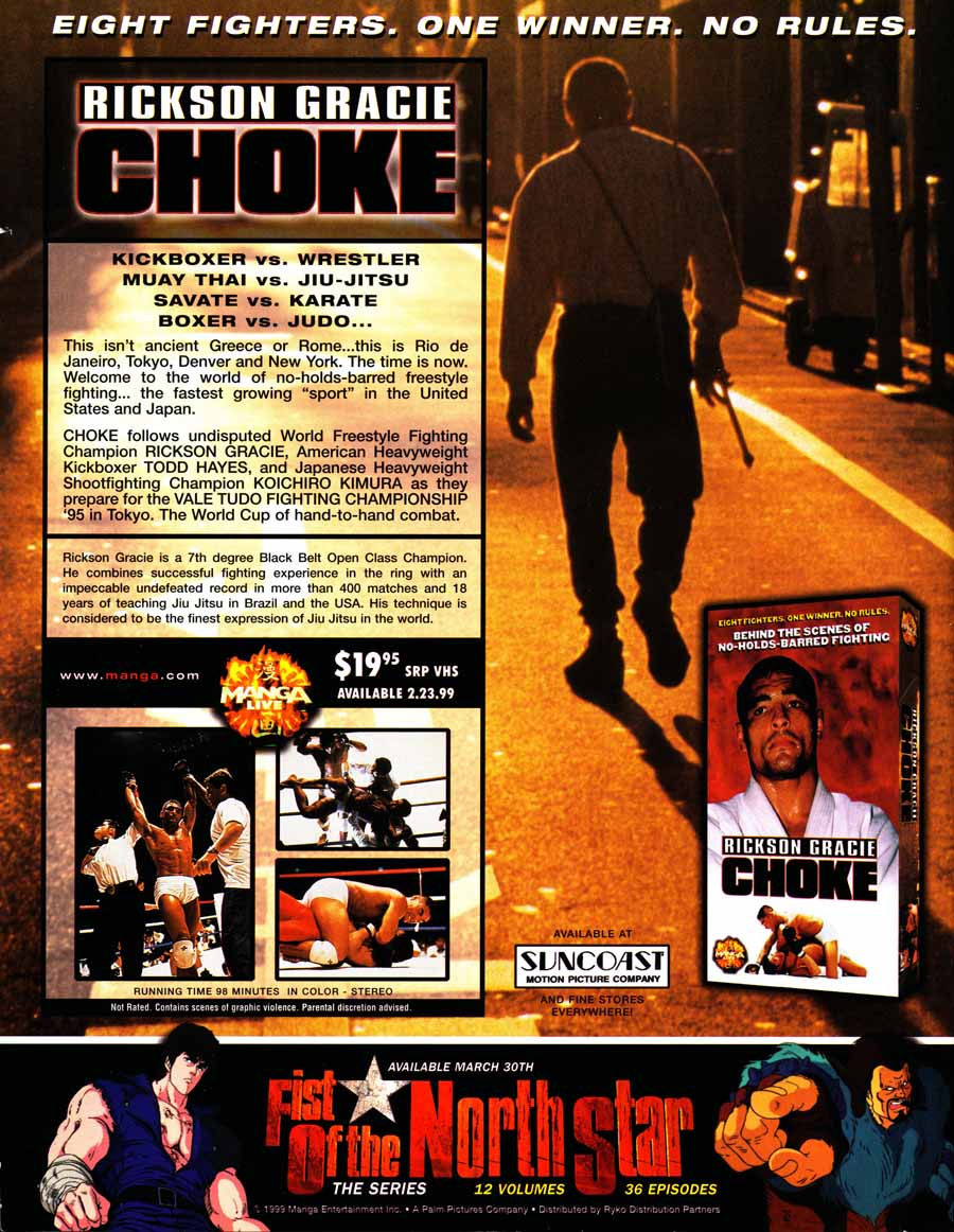 rickson-gracie-choke-fist-north-star