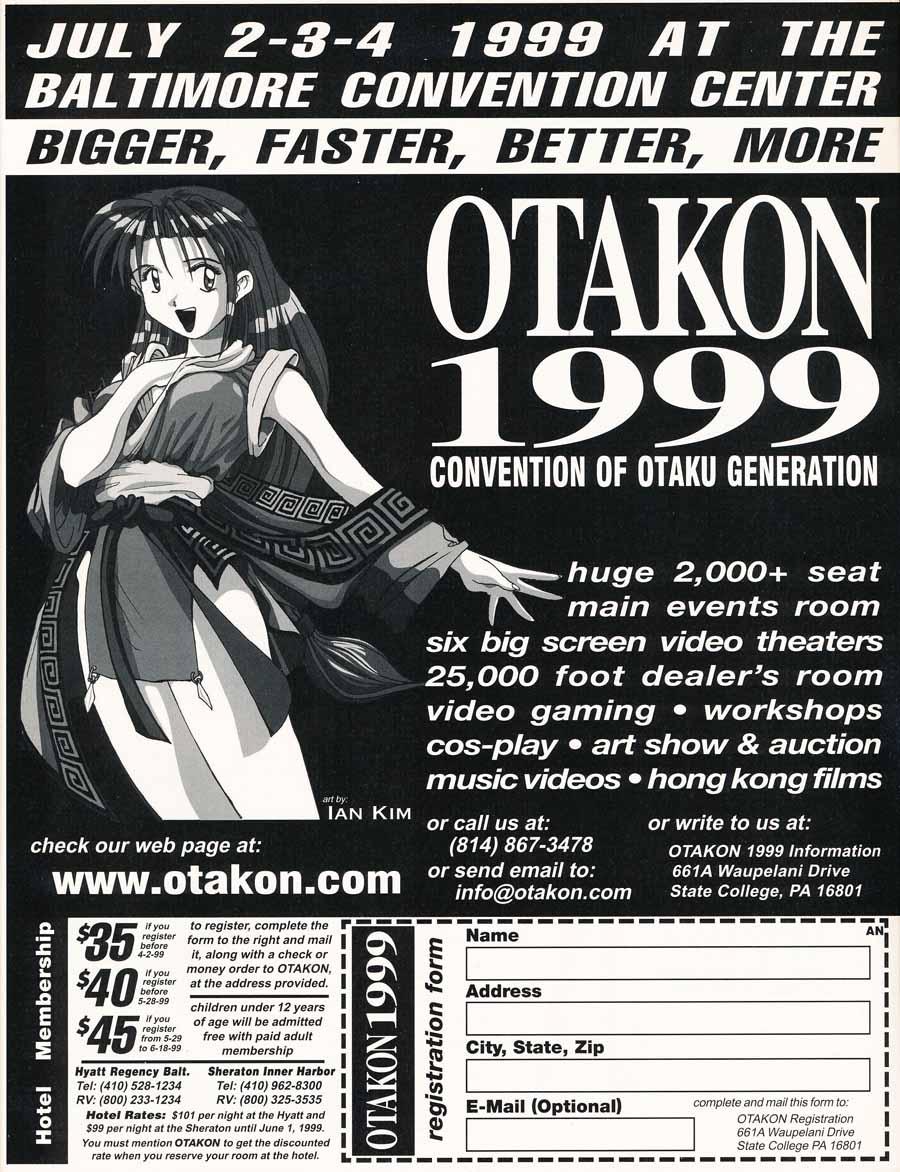 Otakon-1999-ad