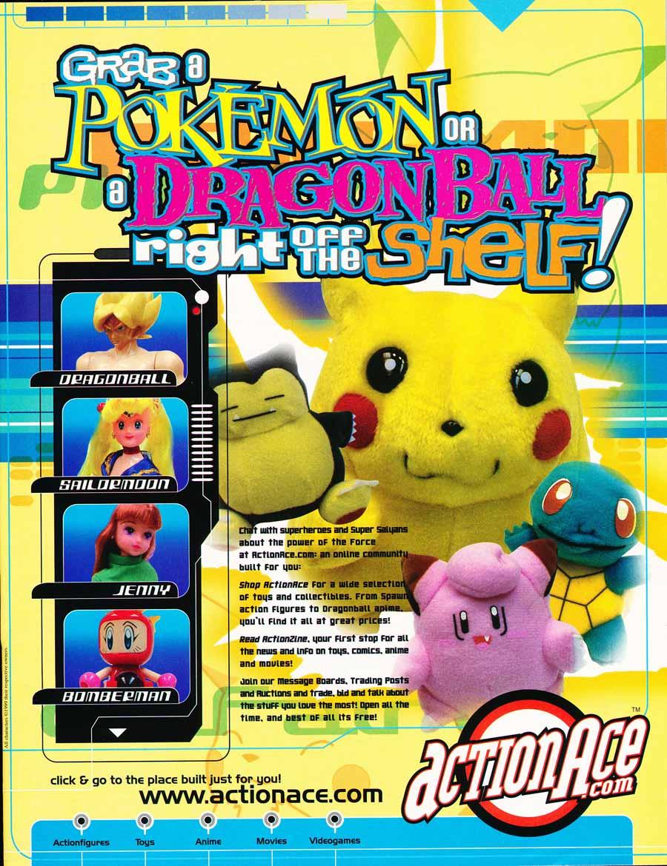 pokemon-plush-pikachu
