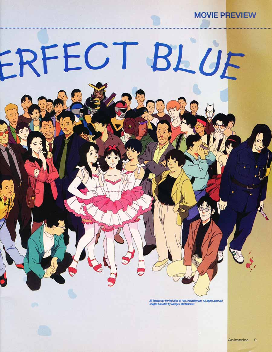 Perfect-blue-satoshi-kon-review-part-2