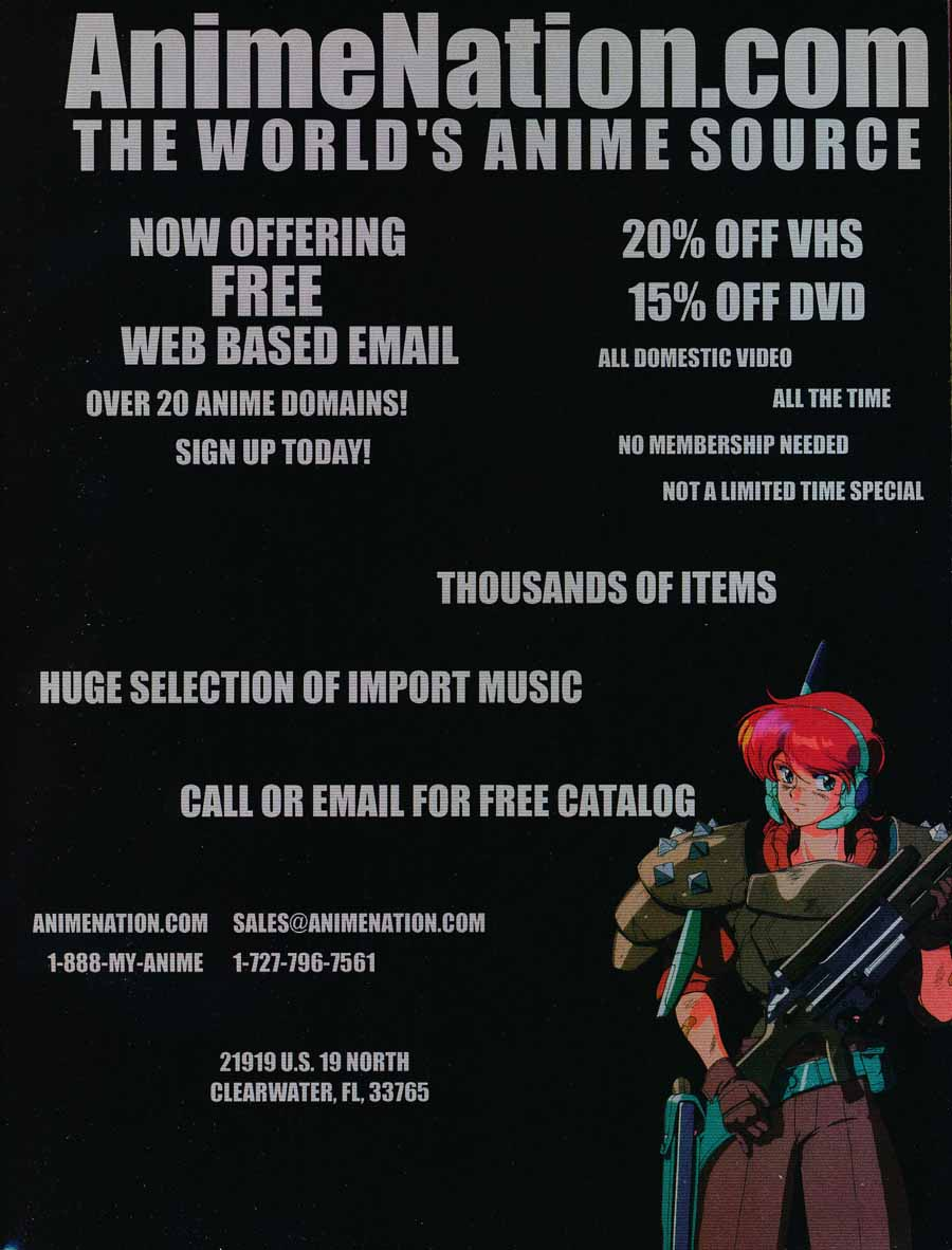 anime-nation-anime-email