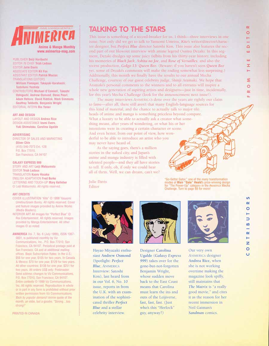 animerica-editor-page-June-1999