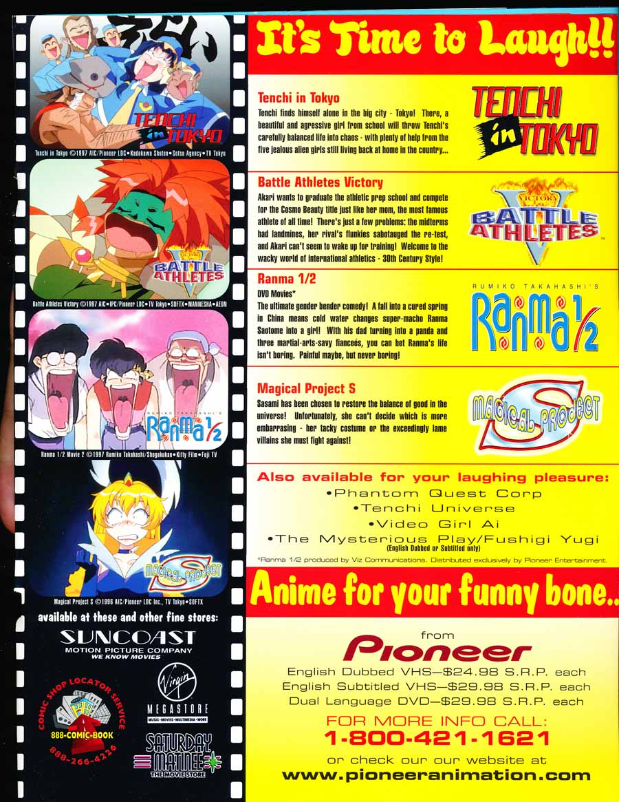 pioneer-anime-ad-magical-project-s