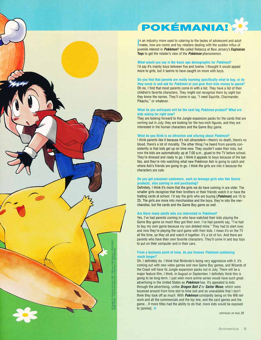 pokemania-pokemon-4