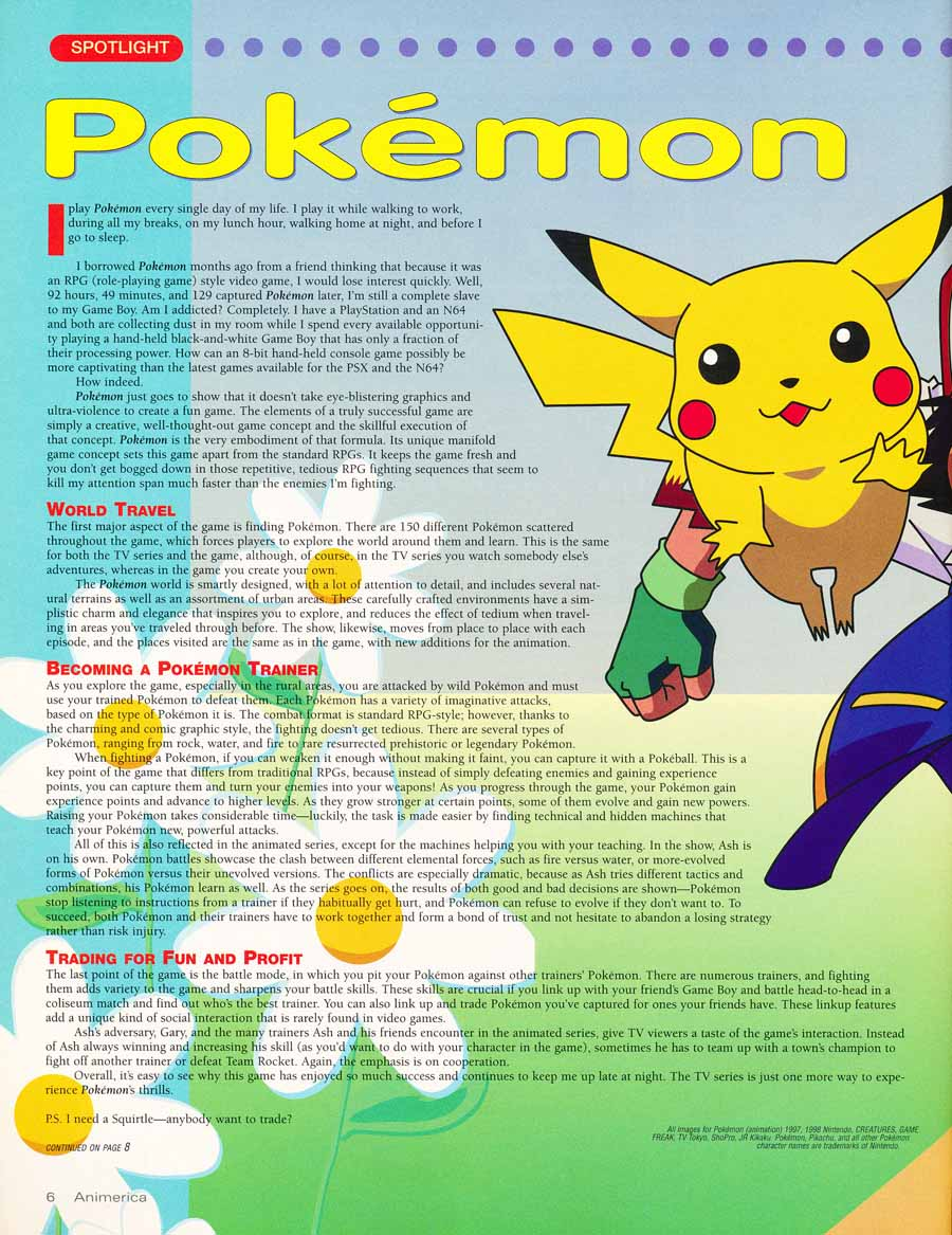 pokemon-anime-article-becoming-a-pokemon-trainer