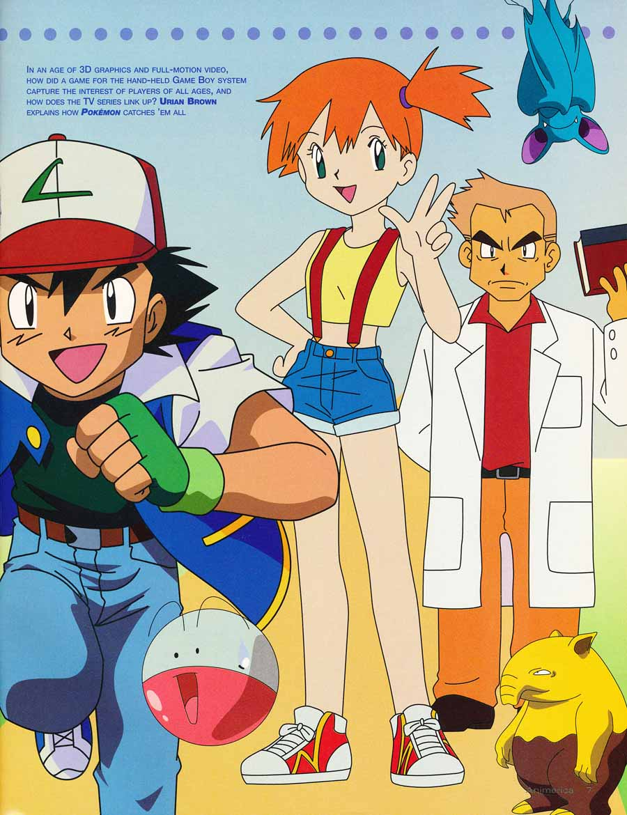 pokemon-ash-misty-2