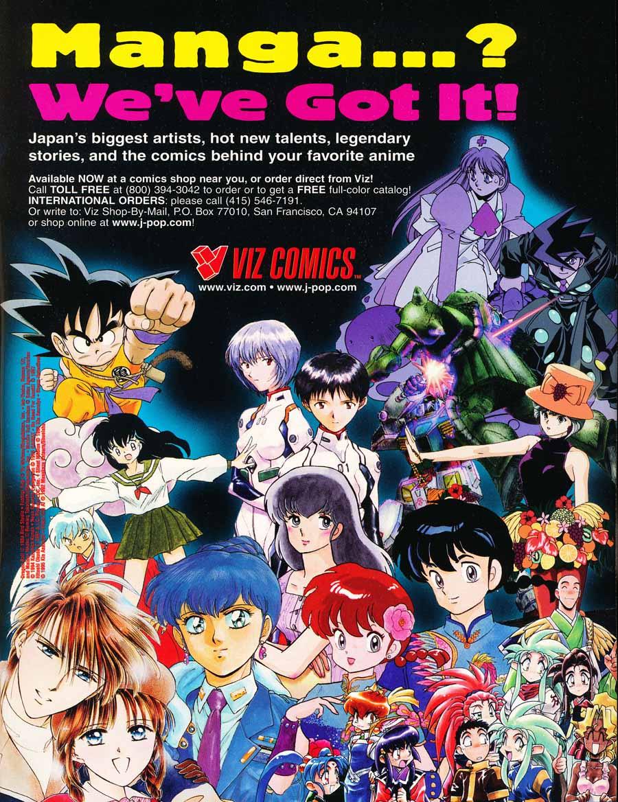 viz-comics-manga-ad