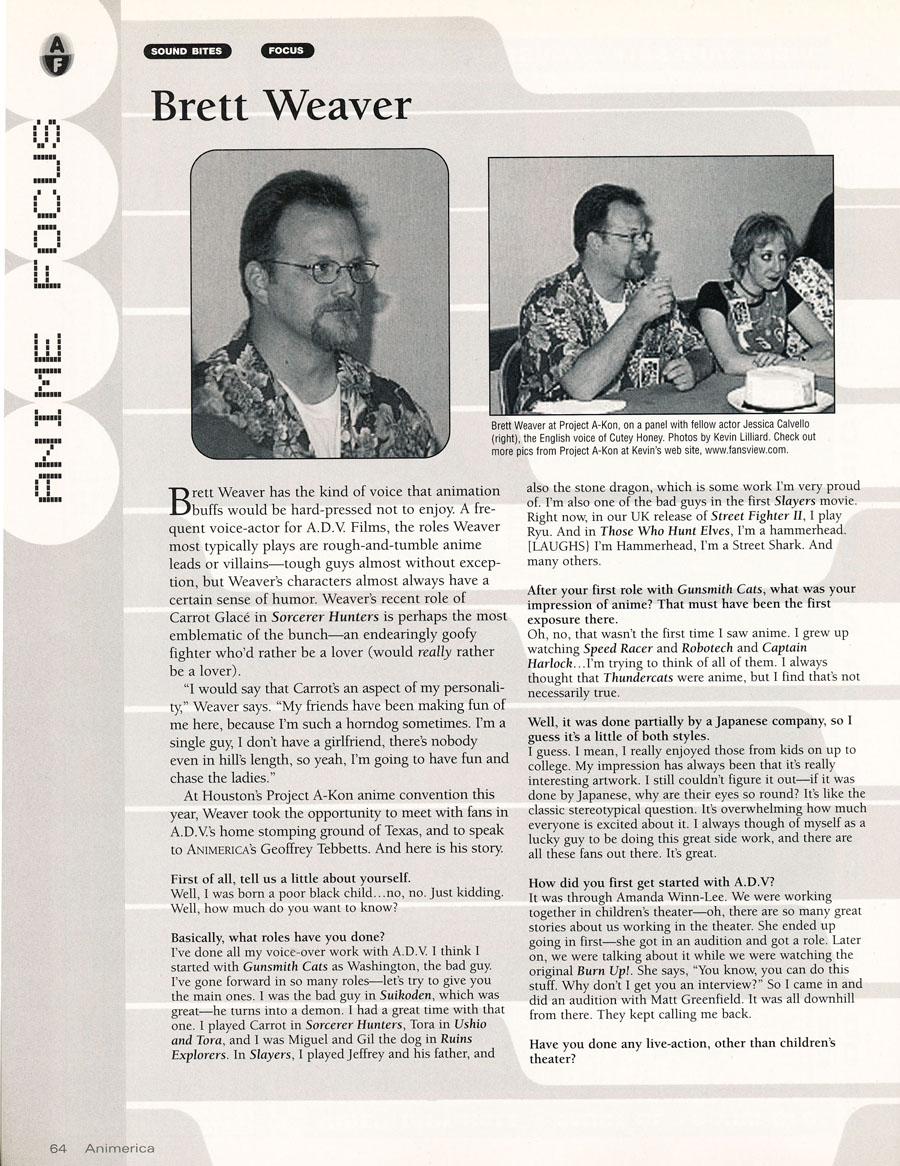 Brett-weaver-interview-1