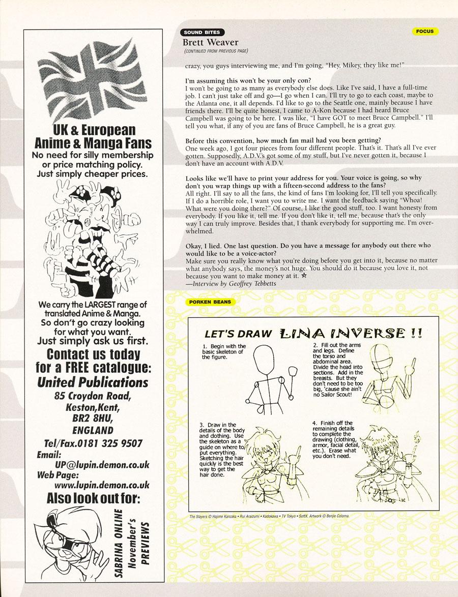 UK-anime-manga-fans-90s