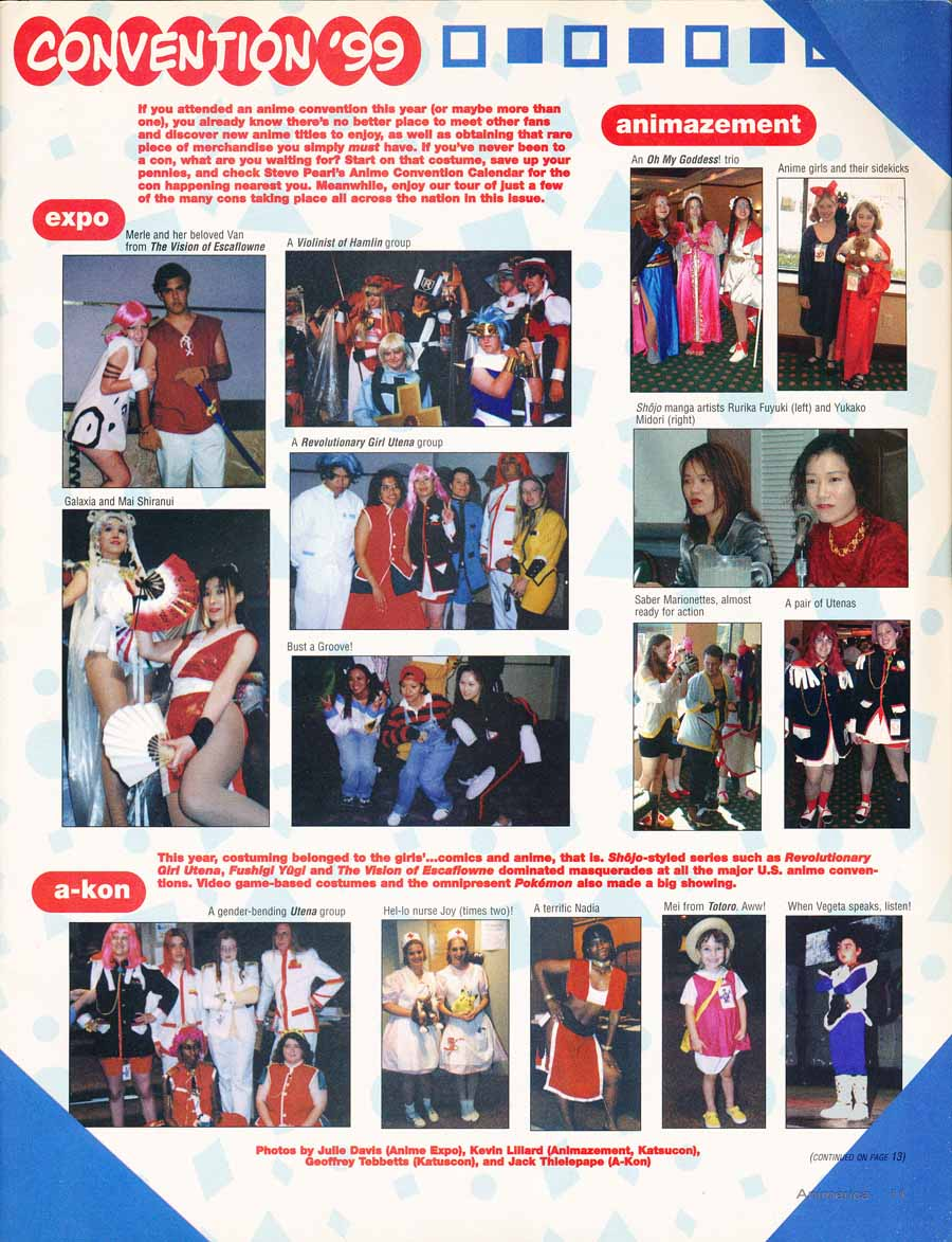 anime-convention-cosplay-1999-photos-1