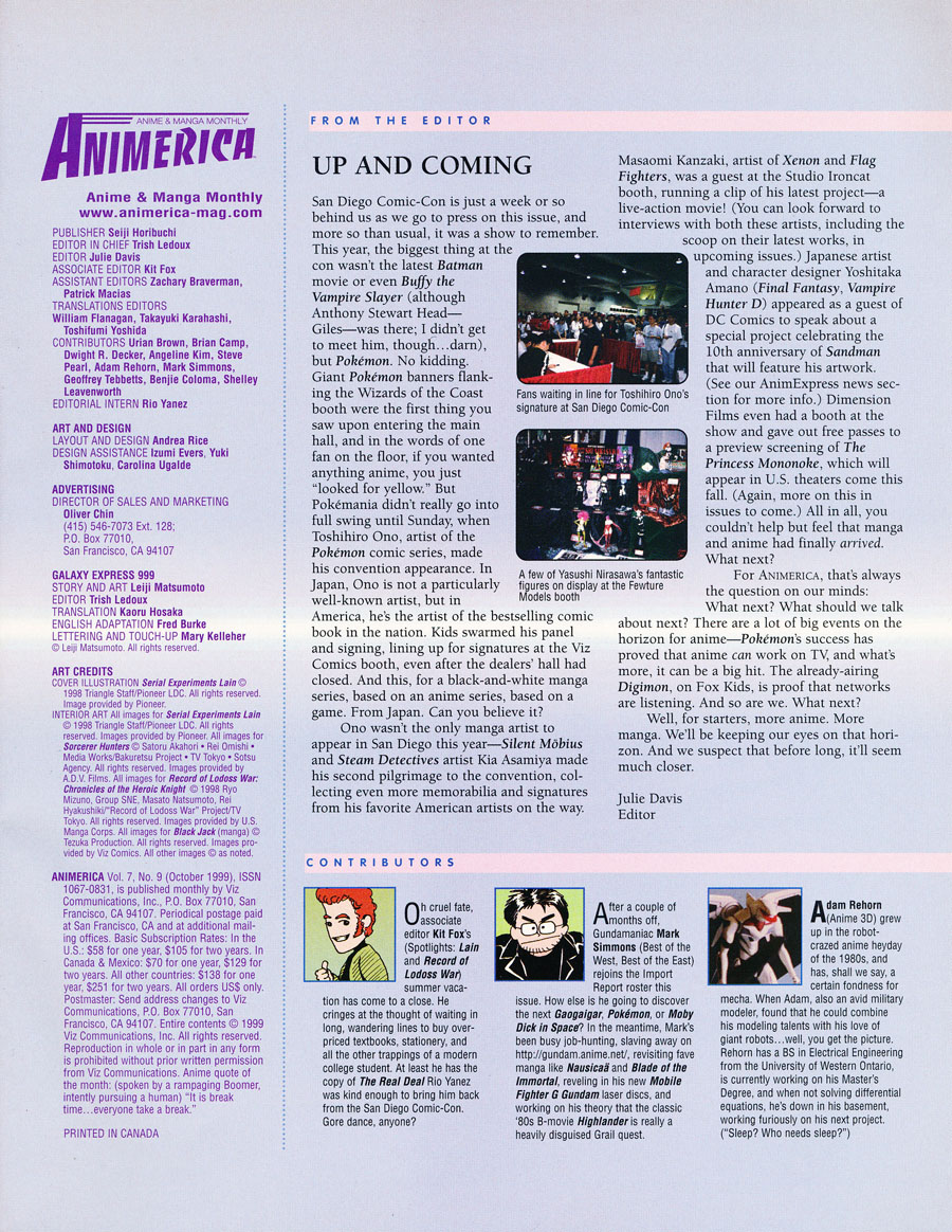 animerica-editor-letter-september-1999