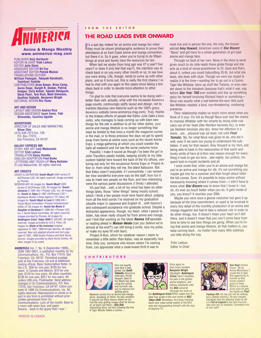 animerica-editor-trish-ledoux-1999