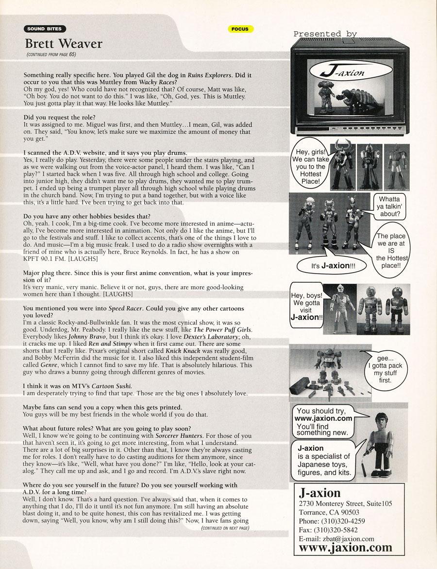 brett-weaver-interview-99