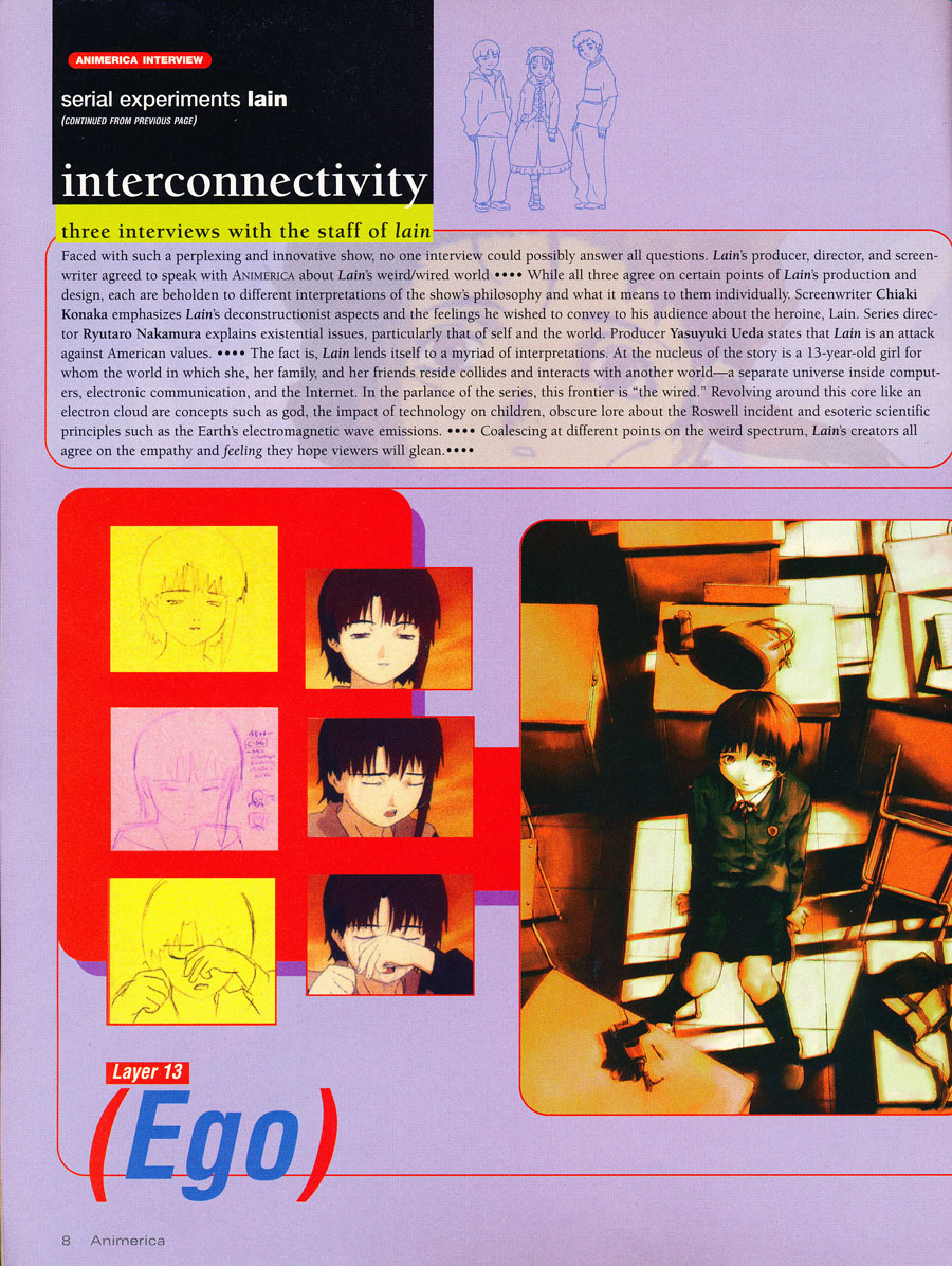 serial-experiments-lain-3-interviews