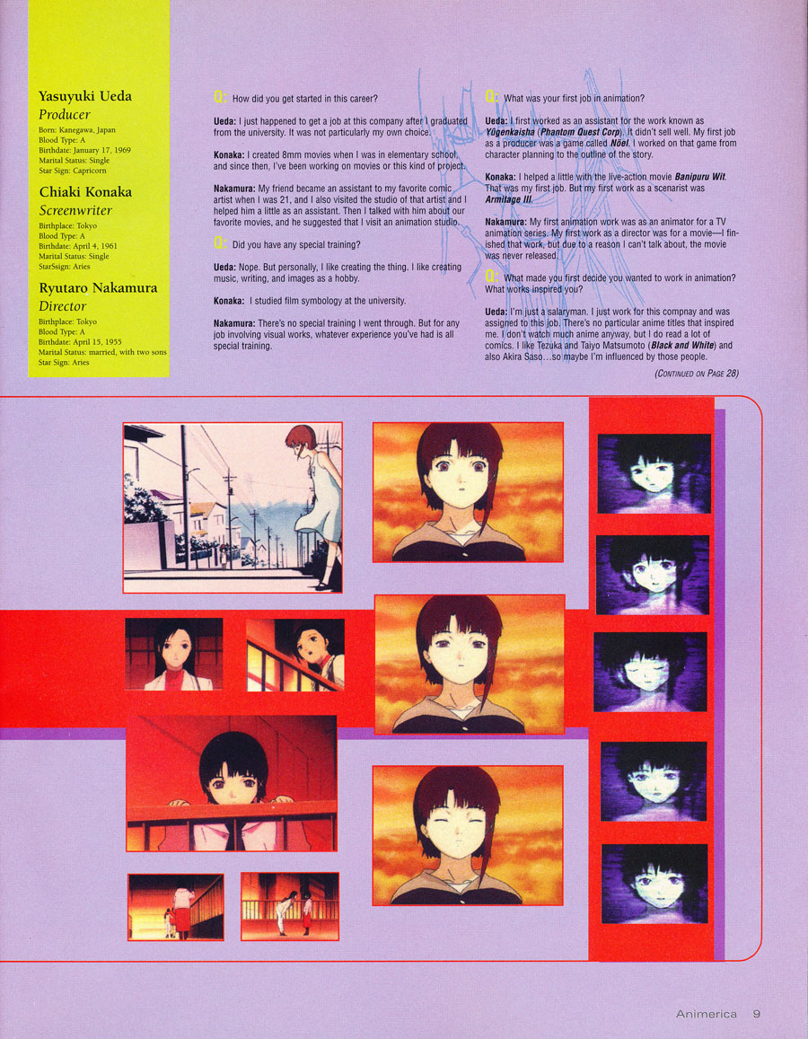 serial-experiments-lain-yasuyuki-ueda-chiaki-konaka-ryutaro-nakamura-4
