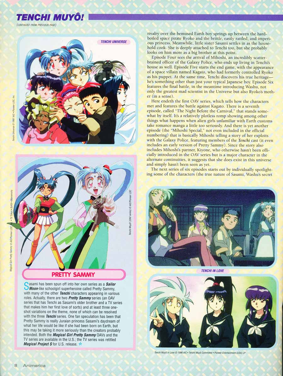 tenchi-muyo-pretty-sammy-universe-in-love-3