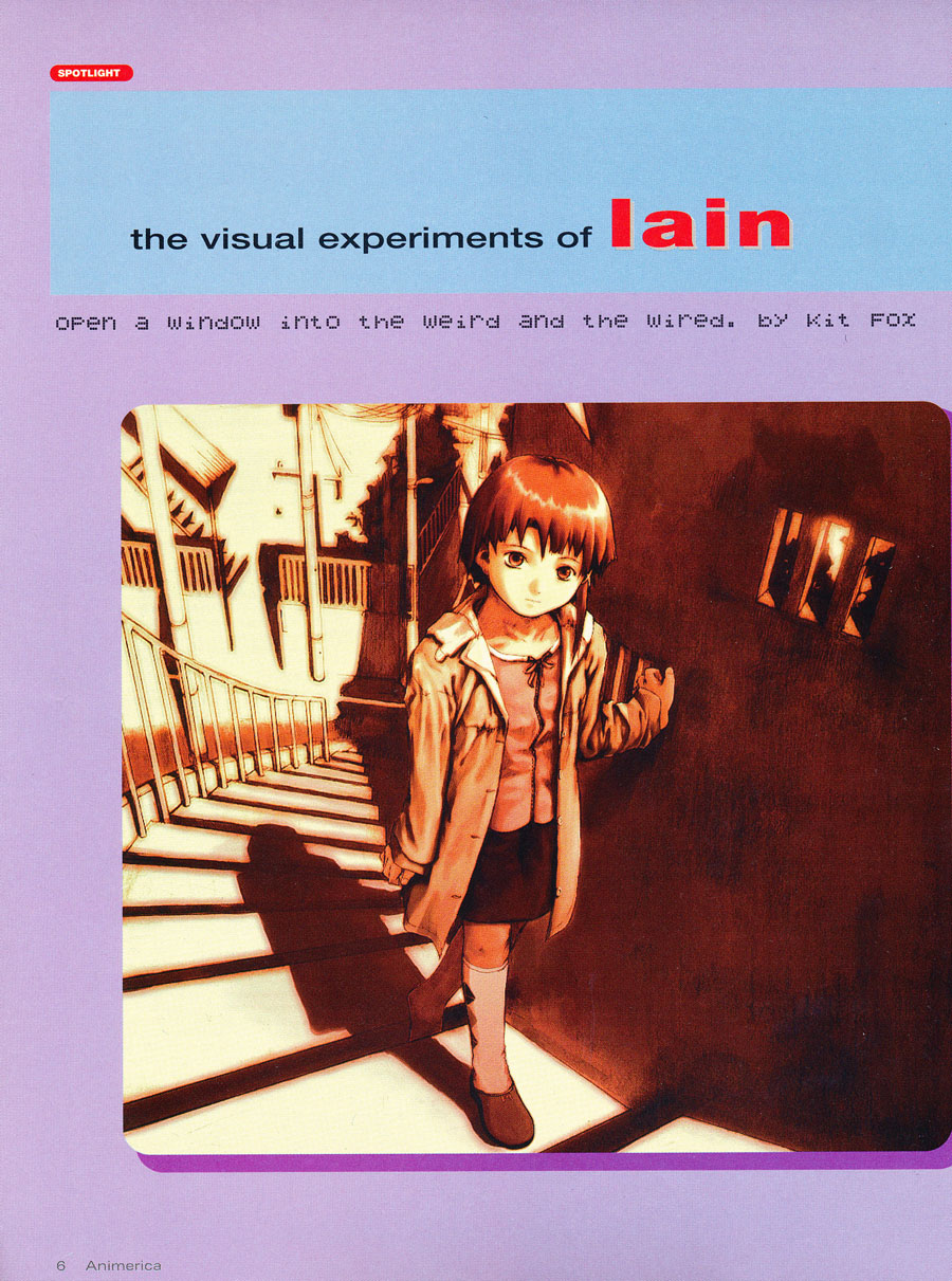 visual-experiments-of-lain-anime