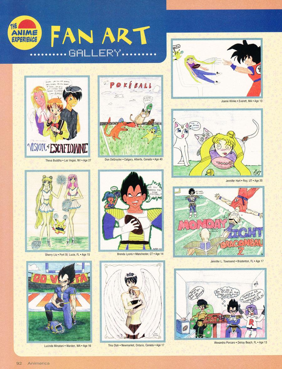 anime-fan-art-gallery-dbz-escaflowne-sailormoon