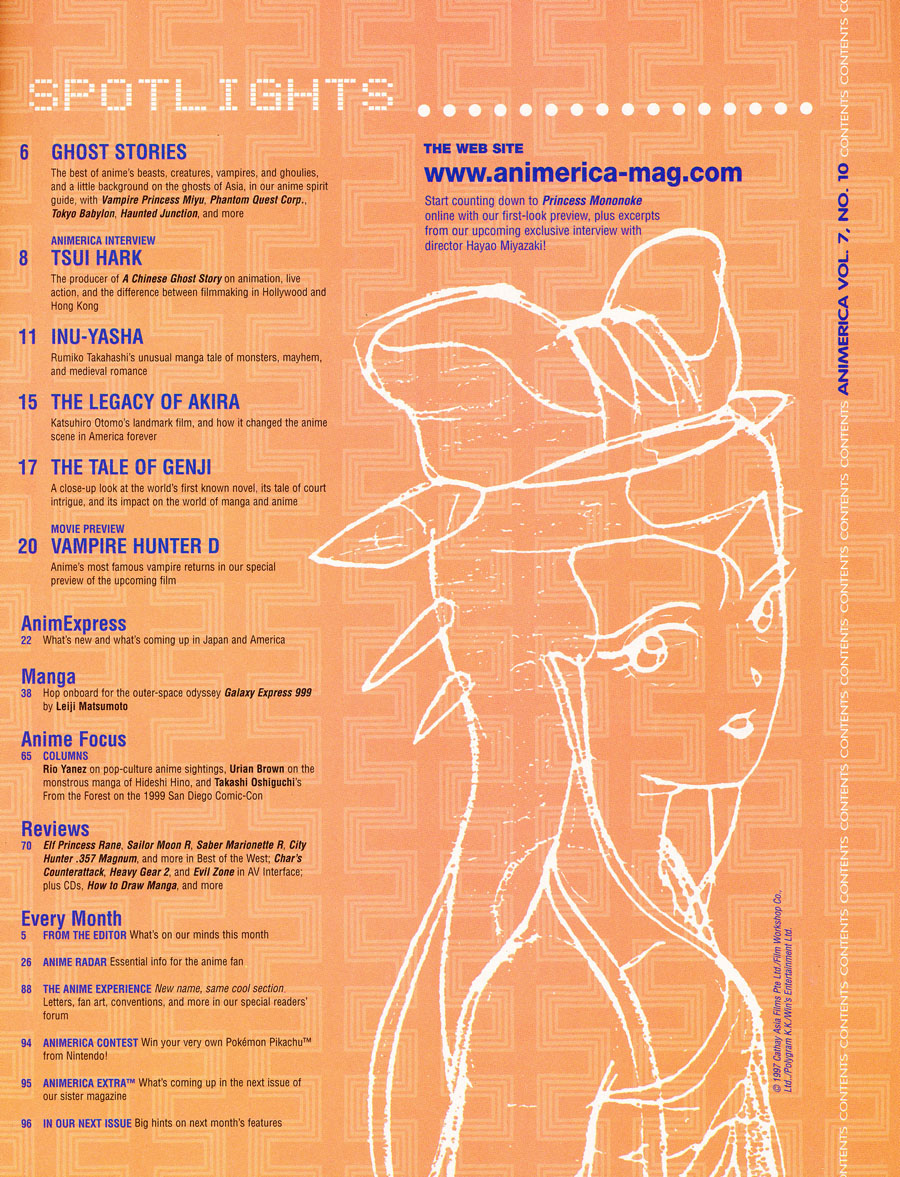 animerica-october-1999-contents-anime