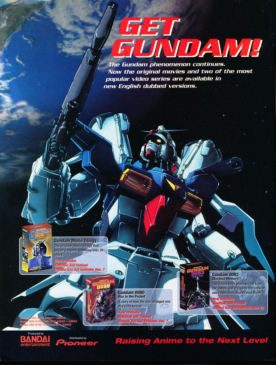 gundam-0080-bandai-pioneer-anime