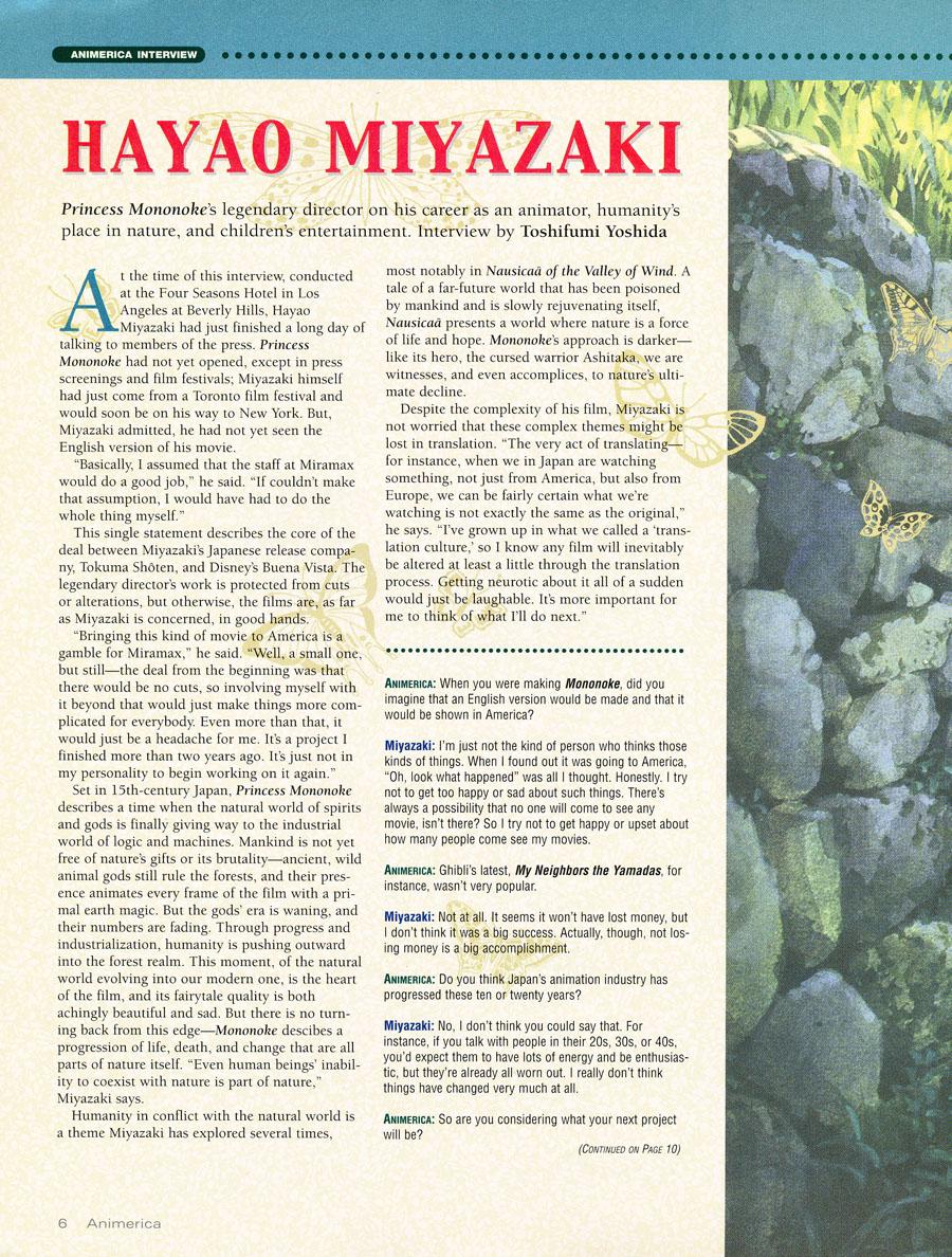 hayao-miyazaki-interview-part-1