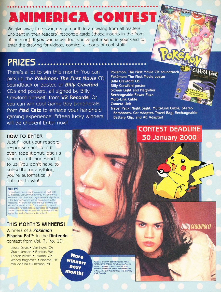 pokemon-movie-billy-crawford-cd-contest