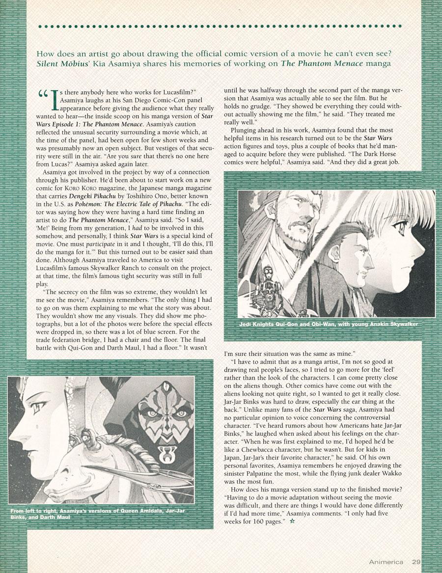star-wars-episode-1-the-phantom-menace-manga