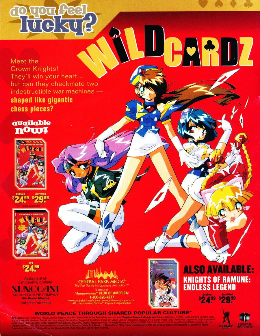 wild-cardz-anime