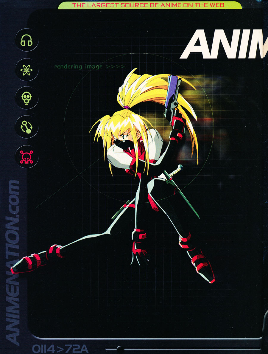 animenation-ad