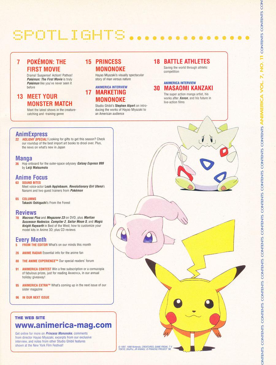 november-1999-animerica-spotlight-content