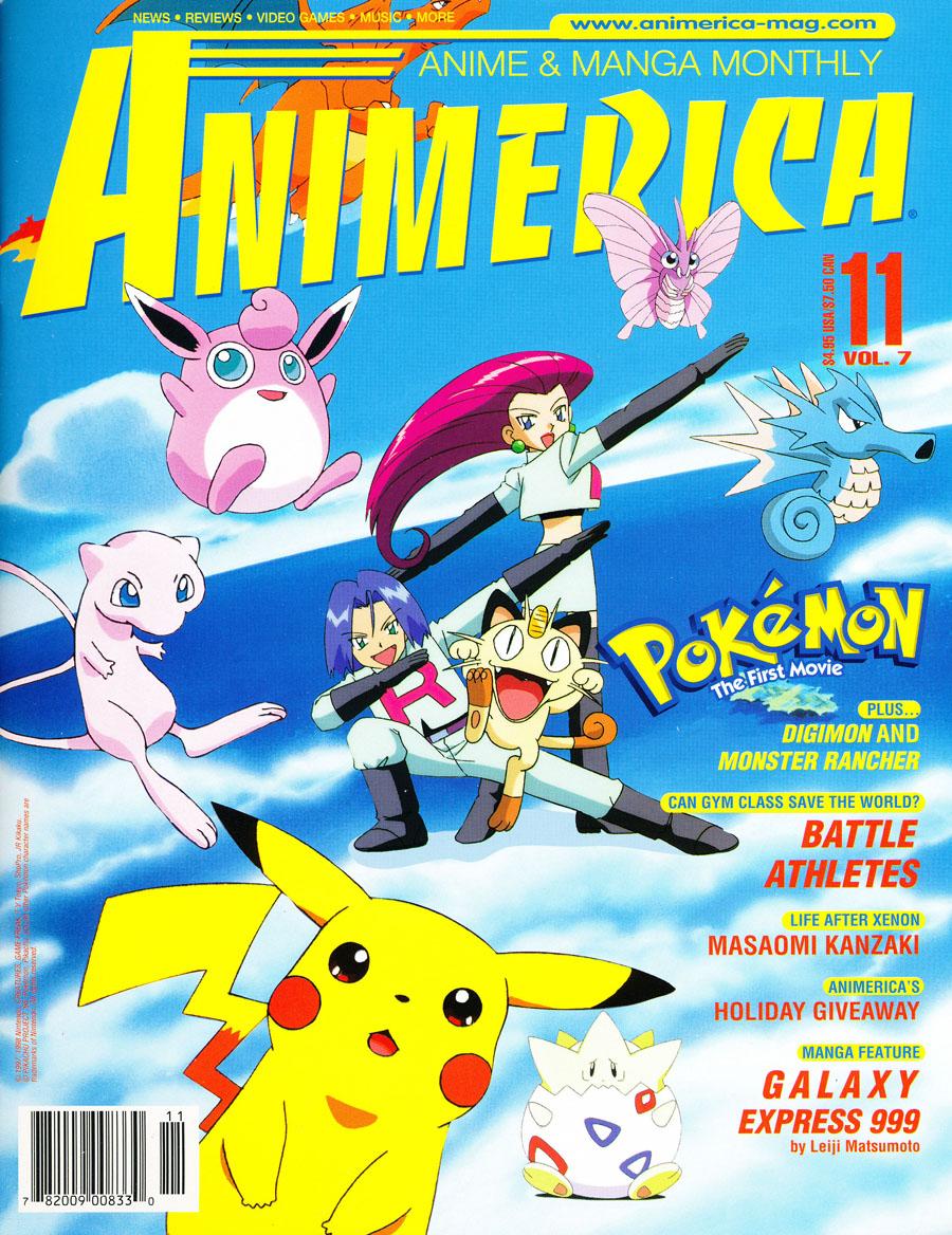 team-rocket-pokemon-pikachu-animerica