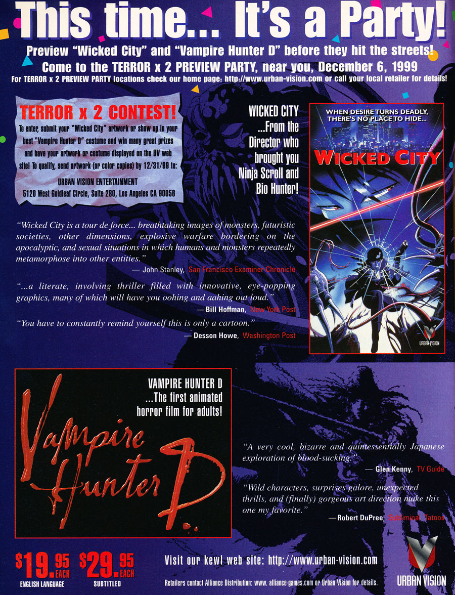 vampire-hunter-d-wicked-city-urban-vision