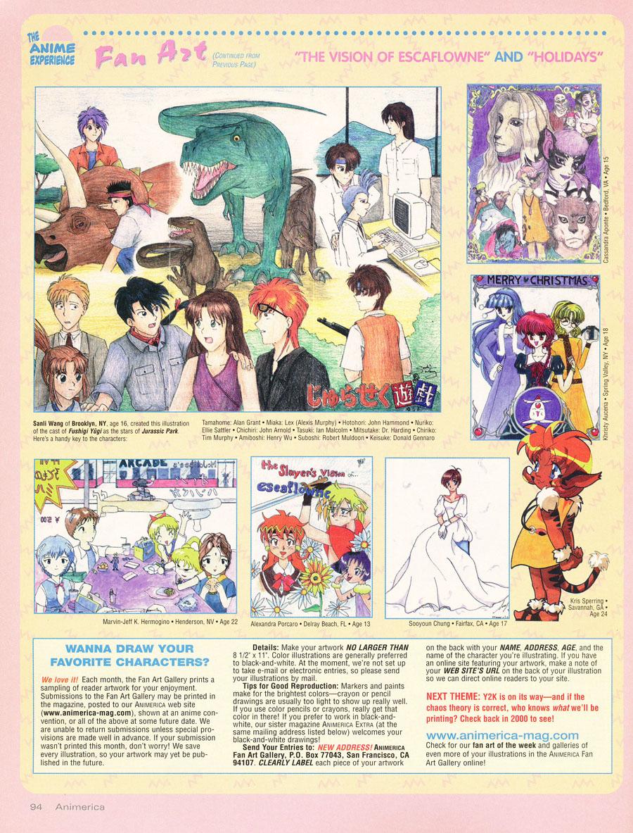 vision-of-escaflowne-anime-fanart-fan-art