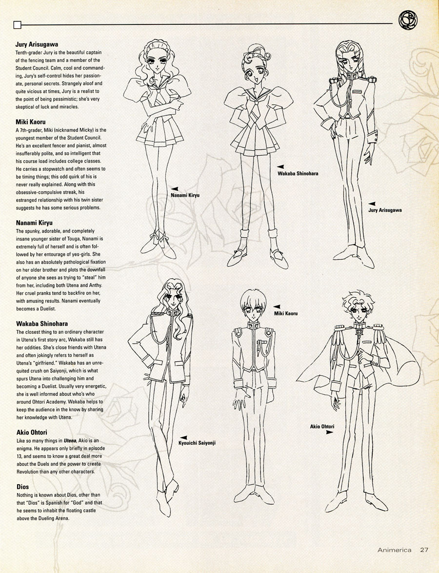 Jury-Revolutionary-Girl-Utena-Character-Profiles