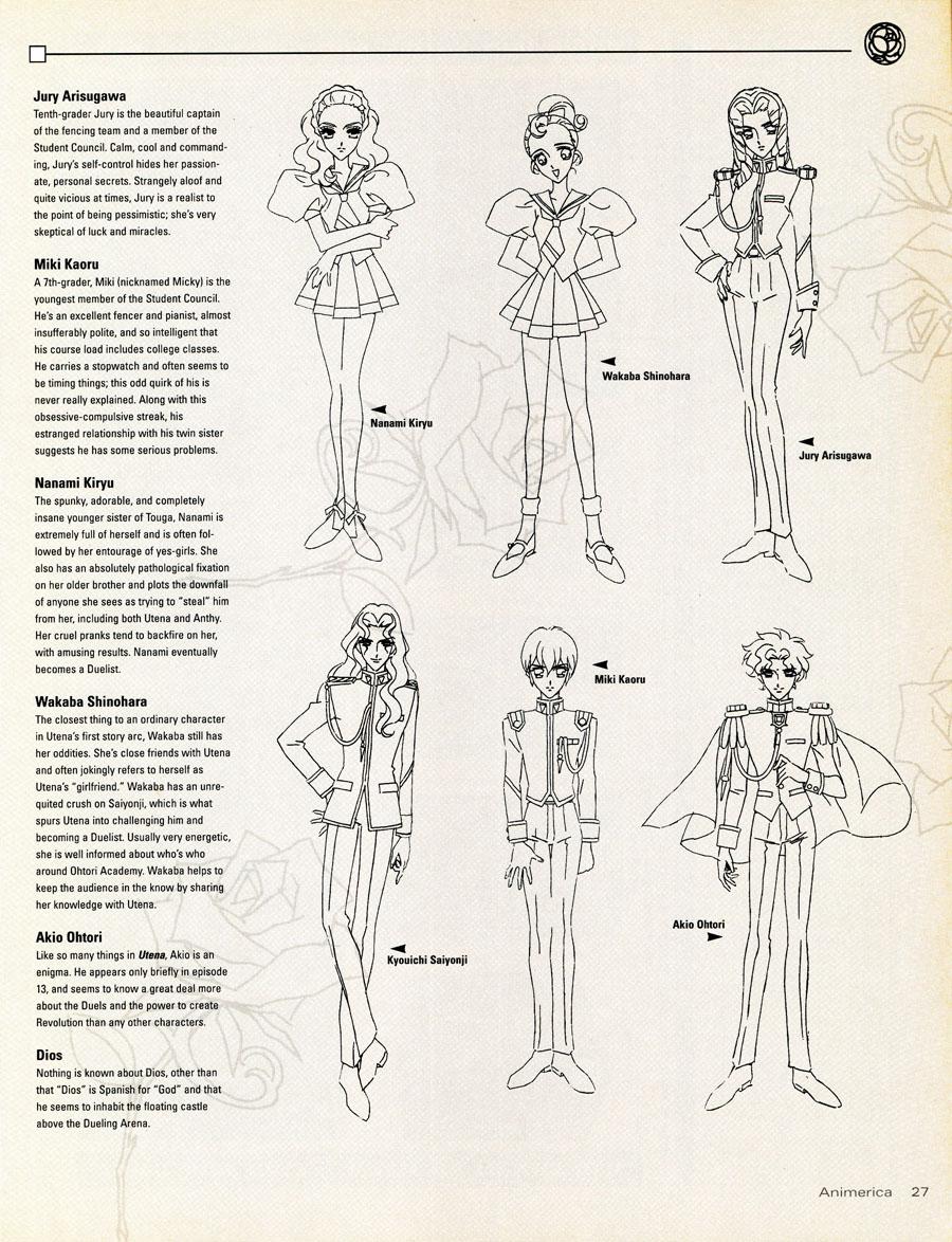 Jury-Revolutionary-Girl-Utena-Character-Profiles
