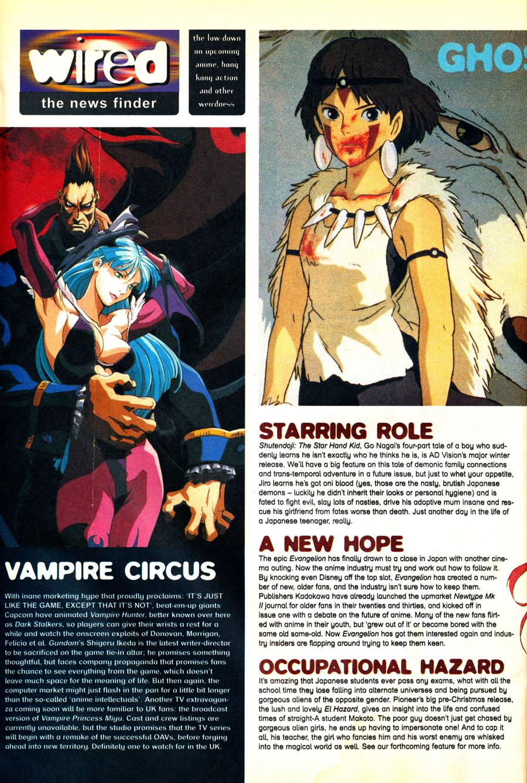 dark-stalkers-vampire-circus