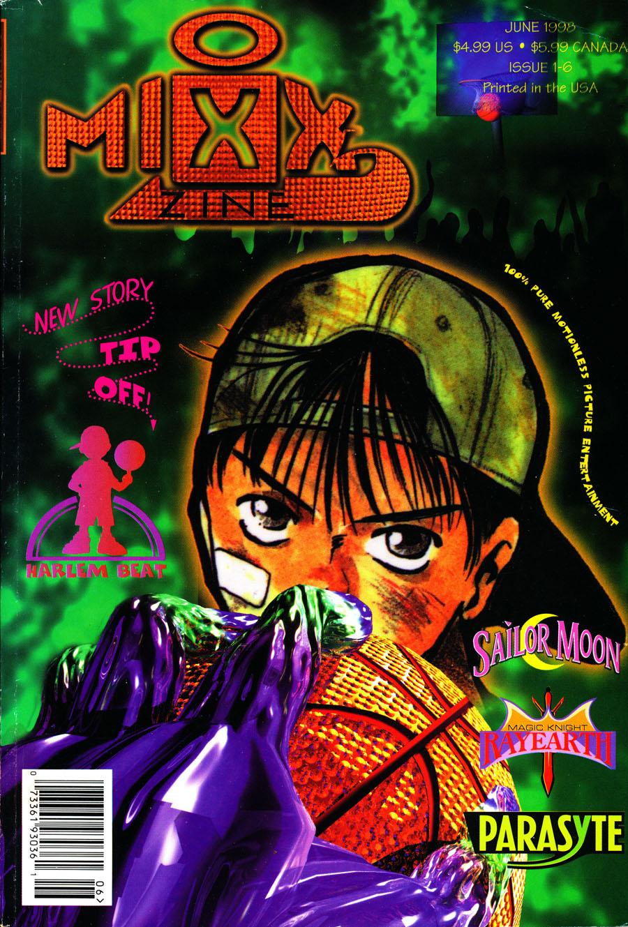 mixx-zine-manga-june-1998-issue-6-harlem-beat