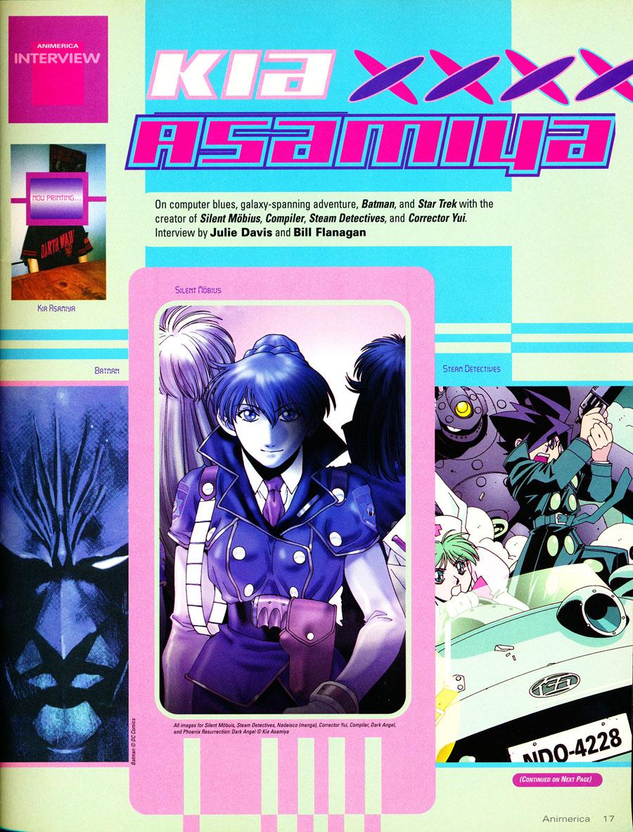 Kia-asamiya-interview-1