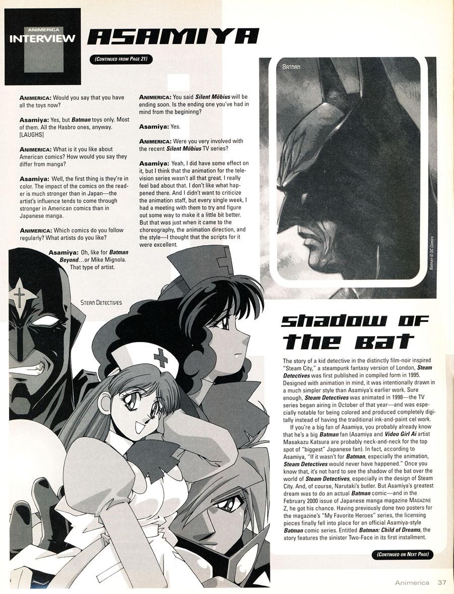 Kia-asamiya-interview-batman-5