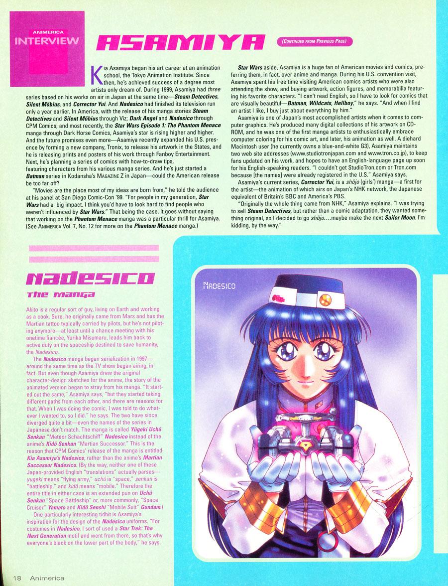 Kia-asamiya-nadesico-interview-2