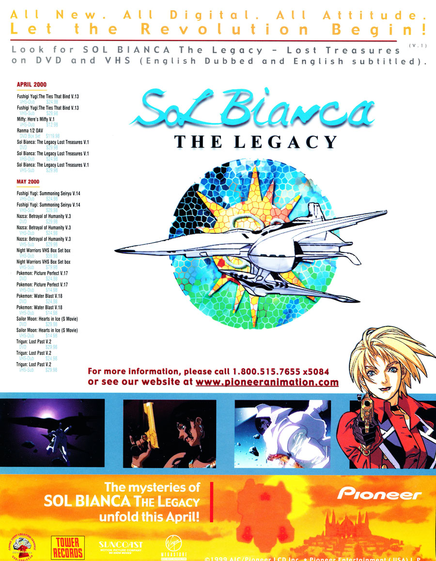 Sol-bianca-the-legacy