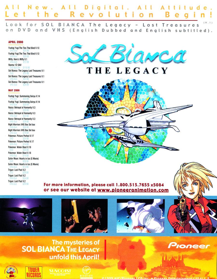 Sol-bianca-the-legacy