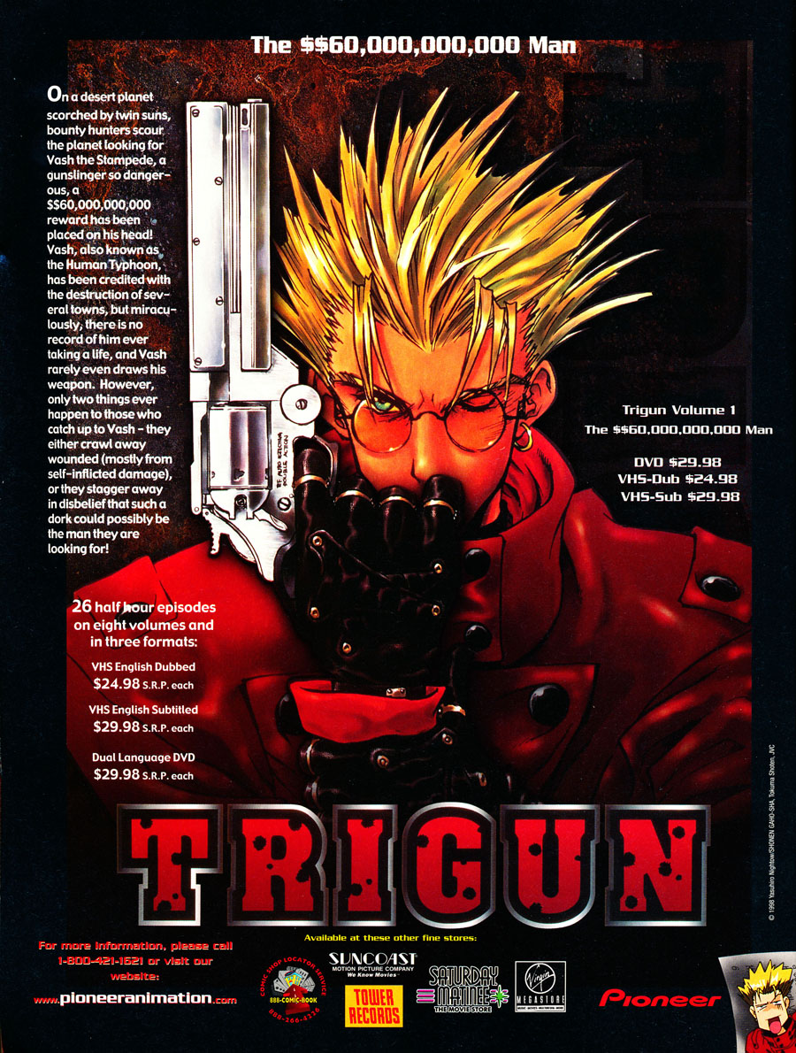 Trigun-anime-dvd-ad-vash-stampede