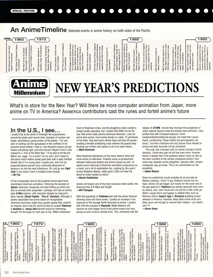 anime-new-years-predictions-1