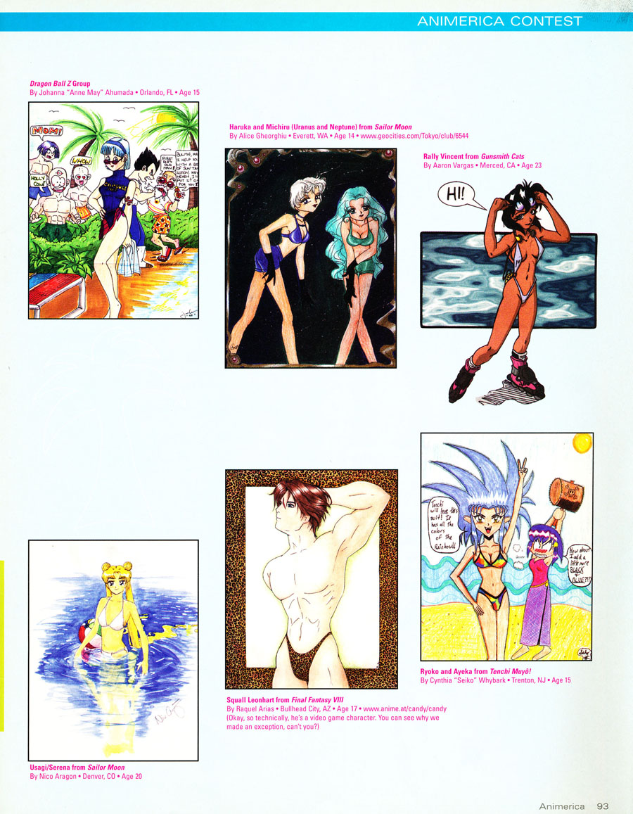 animerica-anime-swimsuit-issue-2