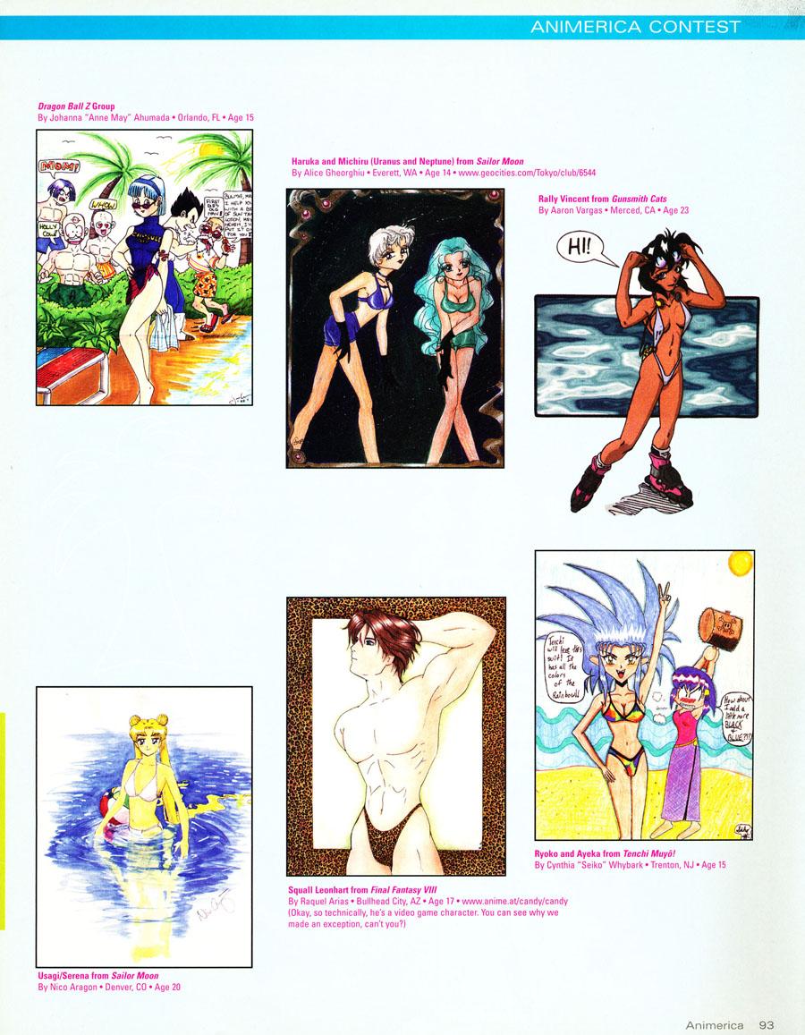 animerica-anime-swimsuit-issue-2