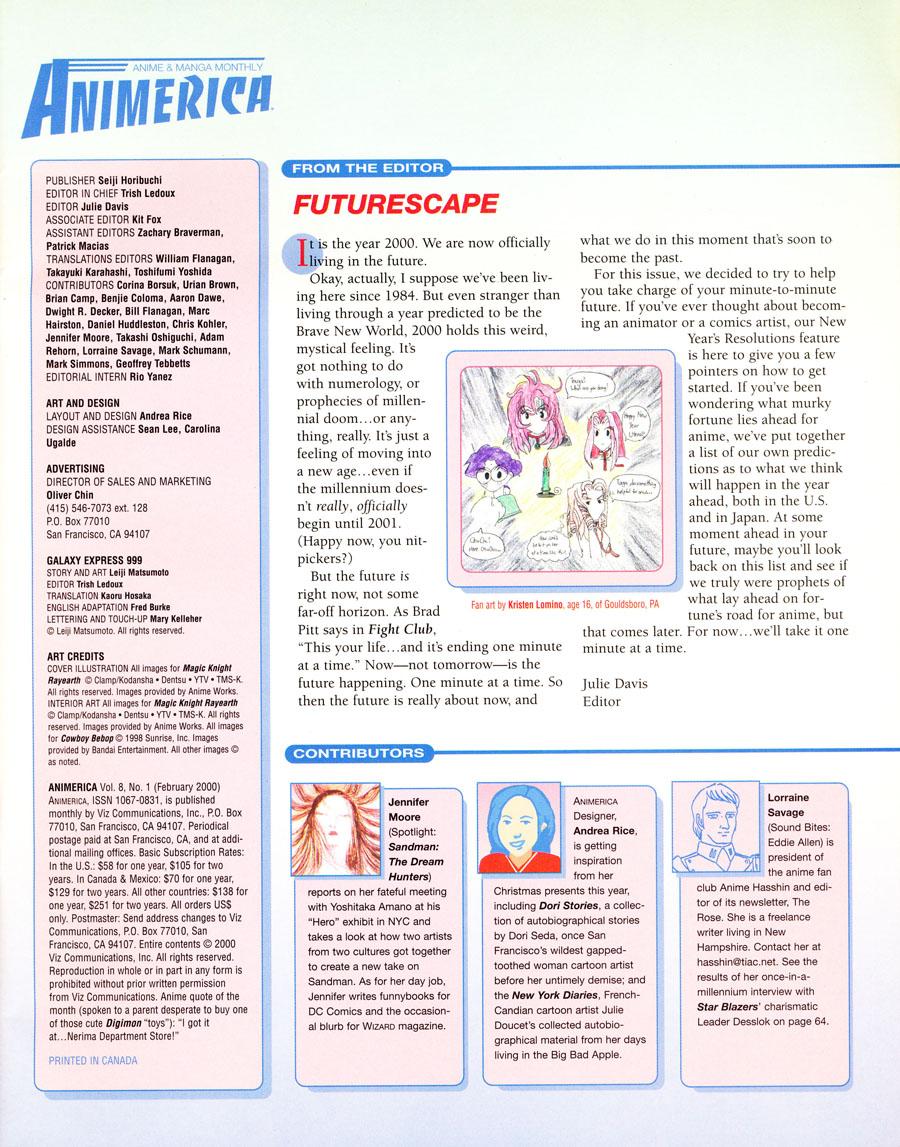 animerica-future